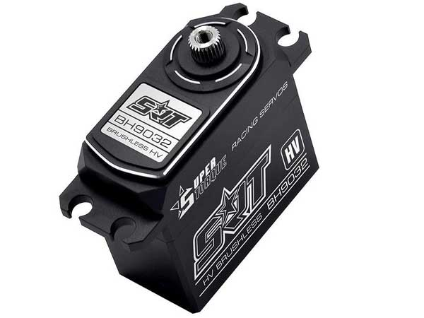 ../_images/products/small/SRT BH9032 HV BL Servo 27KG - 0.14 sec at 6v - Metal Case