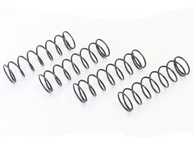 Kyosho Shock Springs Scorpion XXL (4) SX005