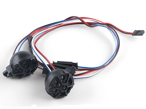 Kyosho Light Unit Scorpion XXL SXW008