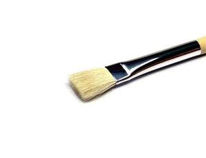 Tamiya Flat Brush No.3 87014
