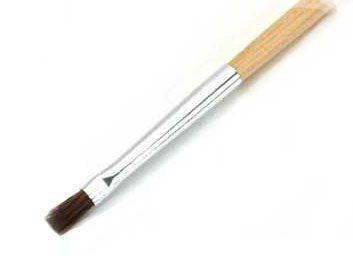 Tamiya Flat Brush No.1 87028