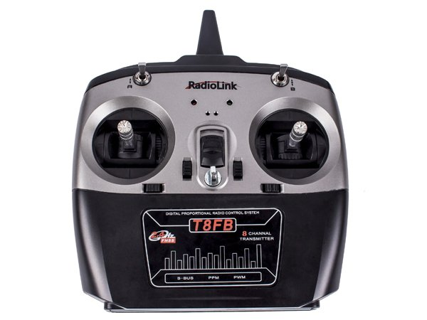../_images/products/small/RadioLink T8FB 8 Channel Programmable Radio Set with SBUS