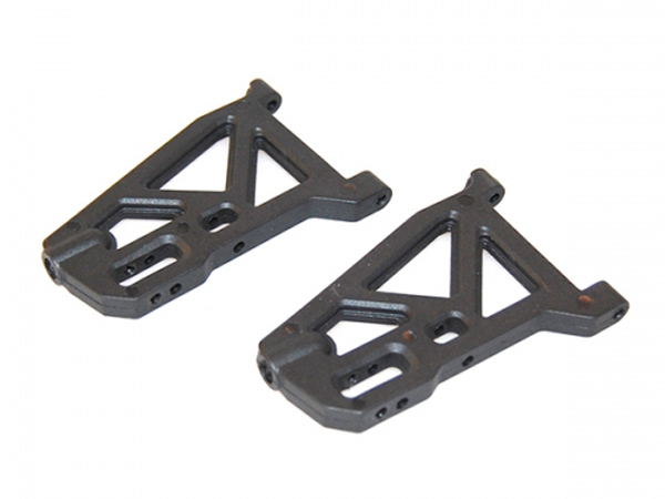 Tamco RC Rear Lower Suspension Arms TAR513008