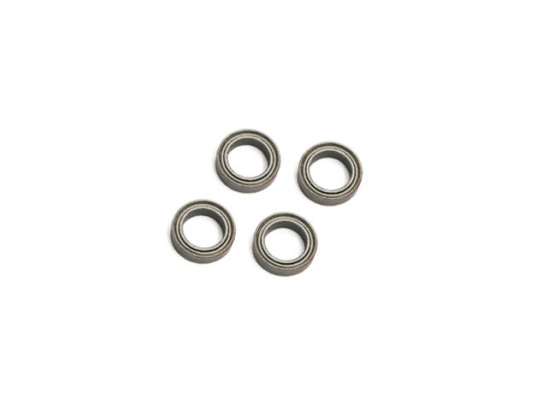 Image Of Tamco RC 5x11x4 Bearings (6)