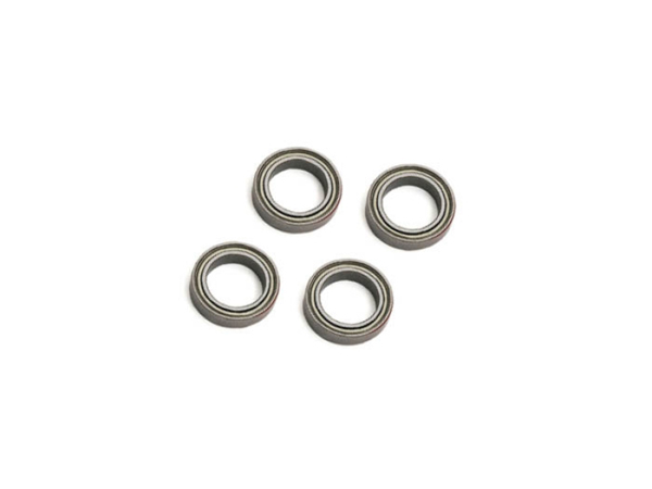 Image Of Tamco RC 5x10x4 Bearings (6)