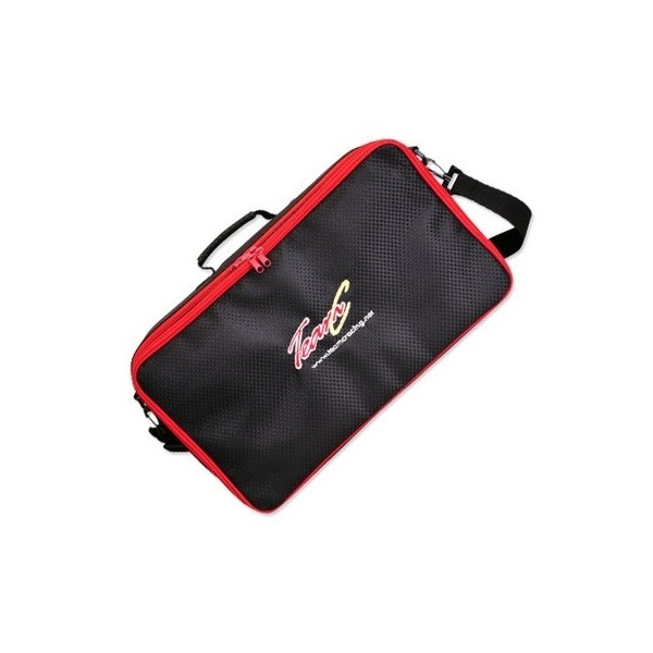 Team C Touring Car Bag TC187