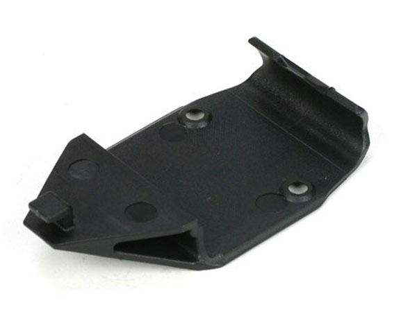 Team Losi Racing 22 Front Bumper TLR1054