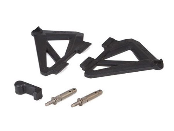 Team Losi Racing 22-4 Battery Mount Set TLR231023