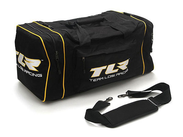 Team Losi Racing Cargo Bag TLR99004