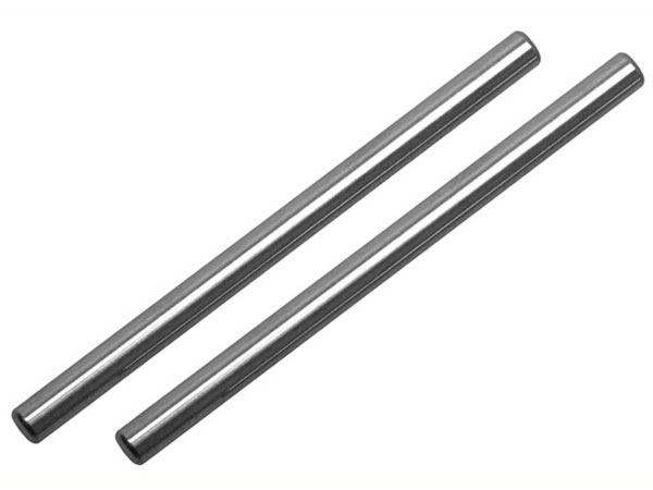 Kyosho Rear Lower Suspension Shaft 3X56mm DBX (2) TR121
