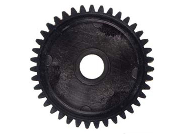 Kyosho Spur Gear (42t) TR15 ST Readyset TR41-42