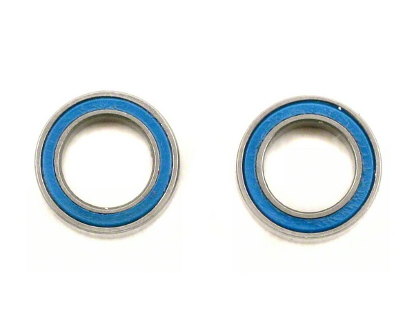 Image Of Traxxas Ball Bearings 5x8x2.5mm (2)