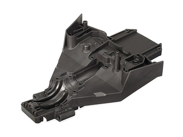 Traxxas Front Bulkhed (Lower) 7721
