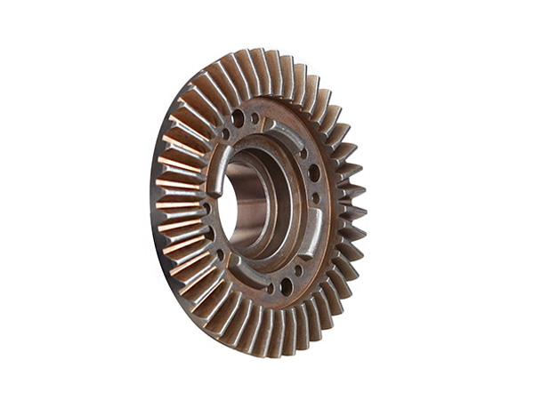 Traxxas Differential Ring Gear 7779