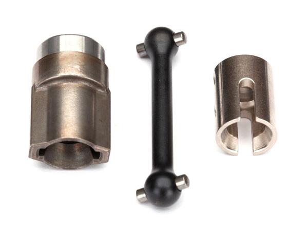Differential-Öl-Set TRAXXAS 5136X 10K 50K weights TRX5136X 30K