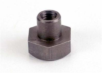 Traxxas 5mm Shoulder Nut 3144