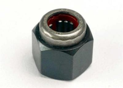Traxxas Bearing, one-way starter 4011