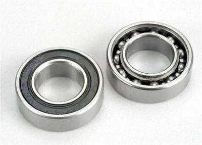 Traxxas Crankshaft Bearings F/R - TRX .15 Pro 4023