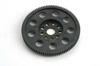 Traxxas Main Differential Gear 4284