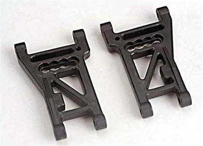 Traxxas Rear Suspension Arms 4850