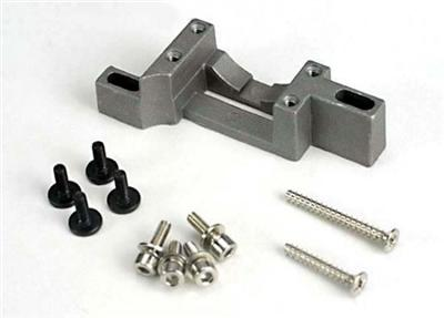 Traxxas 4-Tec 2.5 Engine Mount 4860