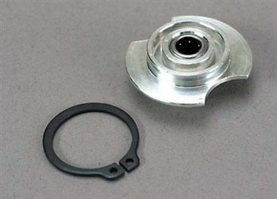 Traxxas 1st Gear Hub And Snap Ring 4890