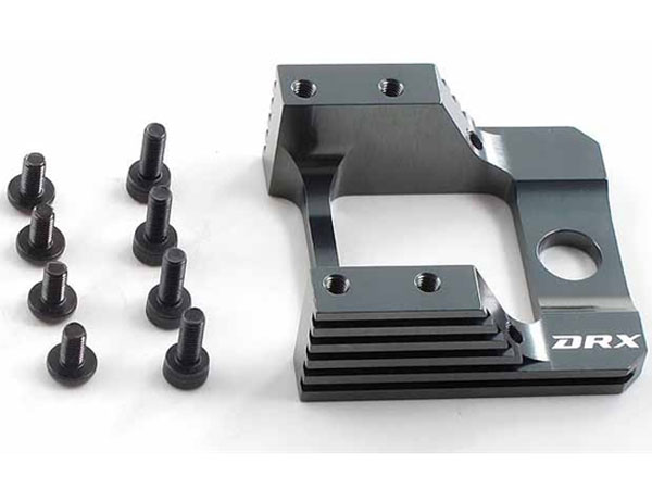 Kyosho One Piece Engine Mount Set - D-Series TRW163