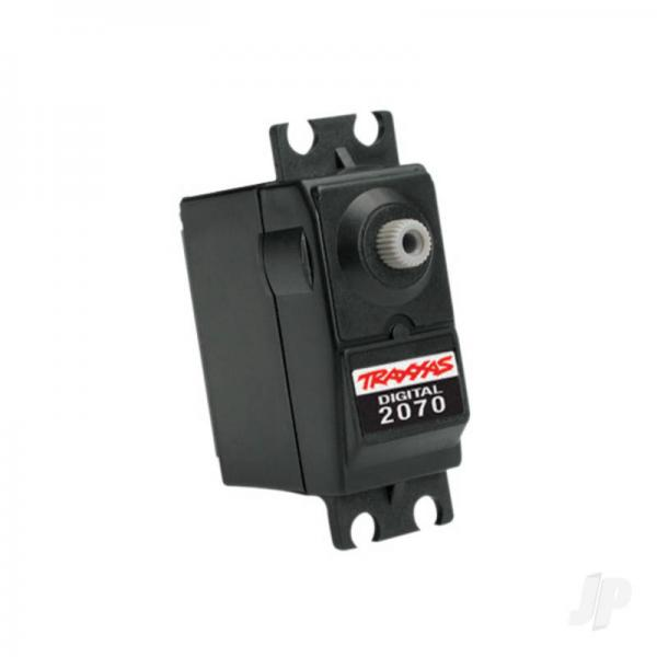 Traxxas Digital High-Torque Servo (Ball Bearing) 2070