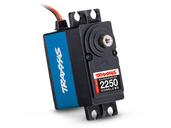 ../_images/products/small/Traxxas 330 Digital High-Torque Coreless Servo - Waterproof