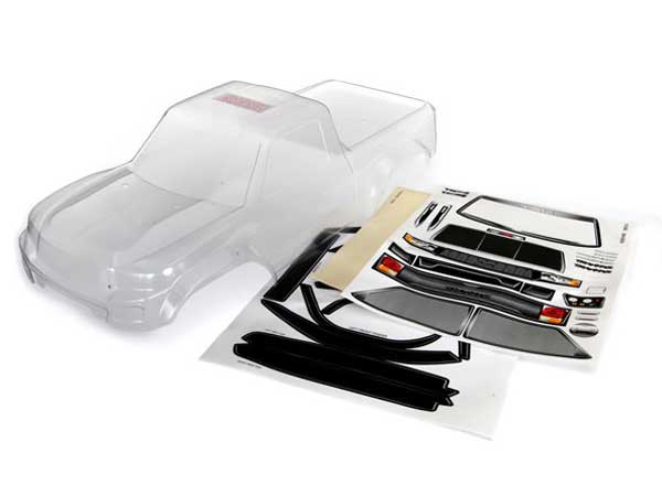 ../_images/products/small/Traxxas TRX-4 Sport Clear Bodyshell