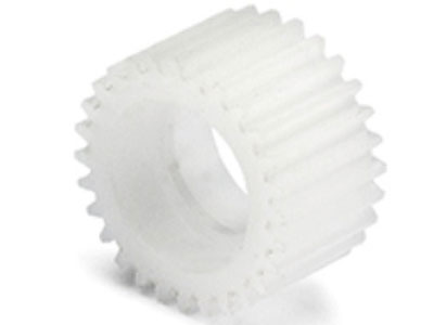 Team C Nylon Gear 28T 2WD (AR125001137) TU0259