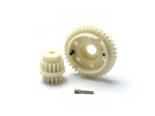 Traxxas Gear Set 2 Speed (Revo) 5383