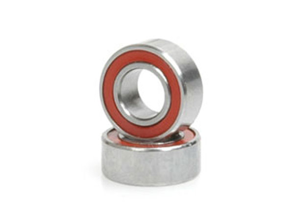 Schumacher Ball Bearing - 5x10x4 Sealed (pr) U2698