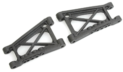 Schumacher Wishbones; Short Med Flex Rear - Mi4LP U3552