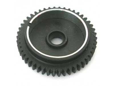 Kyosho RC 2nd Spur Gear (46T) VS8