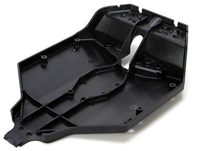 Vaterra Twin Hammers Chassis VTR231006