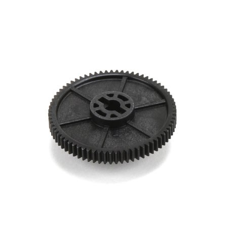 Vaterra Touring Car Spur Gear 71Tooth 48P V100 VTR232052