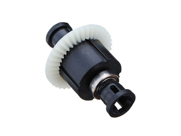 WL-Toys Differential Mechanism WLA949-23