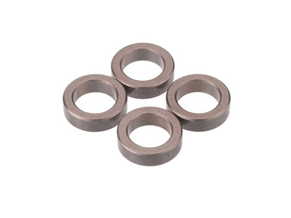 WL-Toys Oil Bearing 8 x 12 x 3.5 - 4pcs WLA949-34