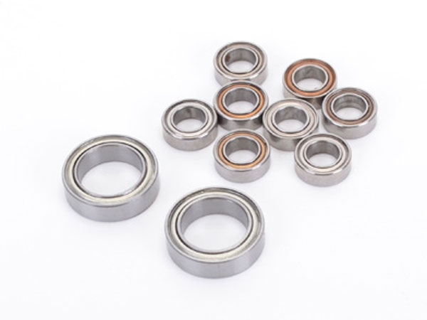 Image Of WL-Toys Wave Runner Ball Bearing Set