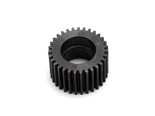 Image Of Yokomo YZ-2 Idler Gear
