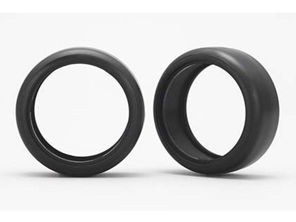 Yokomo Super Drift Tyre 01R4 ZR-DR05