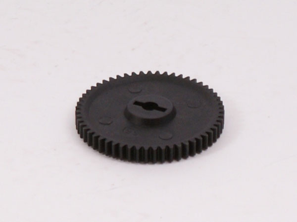 BSD Racing Spur Gear 55T BS213-026
