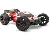 Image Of 107018 - HPI Trophy Truggy Flux 2.4GHz