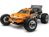 Image Of 105866 - HPI Firestorm 10T RTR