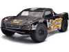 Image Of 109326 - HPI Blitz Flux RTR
