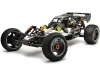 Image Of 112457 - HPI Baja 5B SS Buggy Kit
