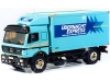 Image Of 56307 - Tamiya Mercedes Benz 1850L