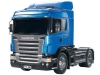 Image Of 56318 - Tamiya Scania R470 Highline