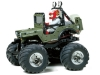 Image Of 58242 - Tamiya Wild Willy 2 (WR-02)
